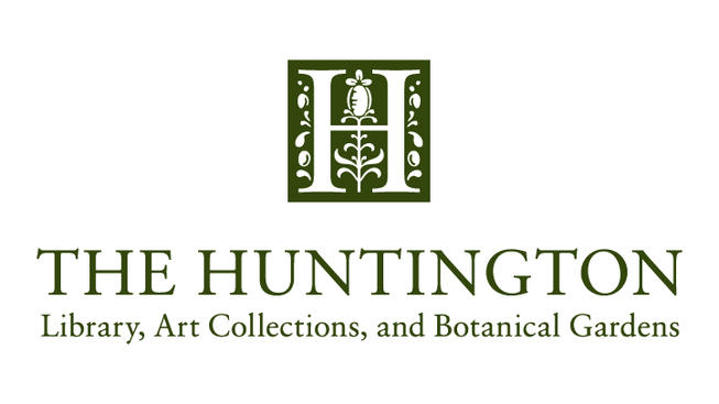 15/11/2019 – Fellowship: The Huntington Long-Term Fellowships