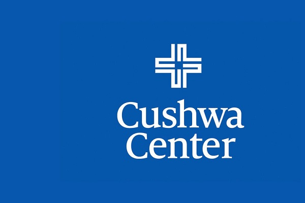 15/01/2020 – Cushwa center Postdoc fellowship