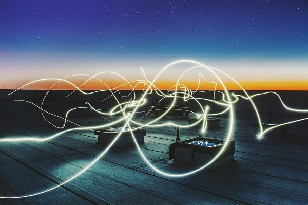 1/4/2020 – CFP: Humanities on the Brink: Energy, Environment, Emergency