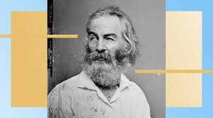 01/03/2020 – CFP: War and Peace: Whitman's Civil War Writings