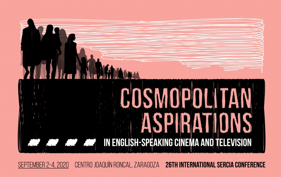 "01/05/2020 – CFP: 26th SERCIA Conference ""Cosmopolitan Aspirations"""