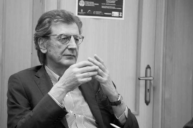 21/03/2020 – Award: Francesco Durante Award for Italian American History, Literature, and Culture
