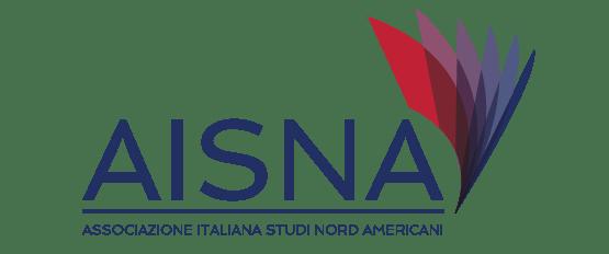 15/07/2020 – Grants: Bando per i premi Lombardo-Gullì