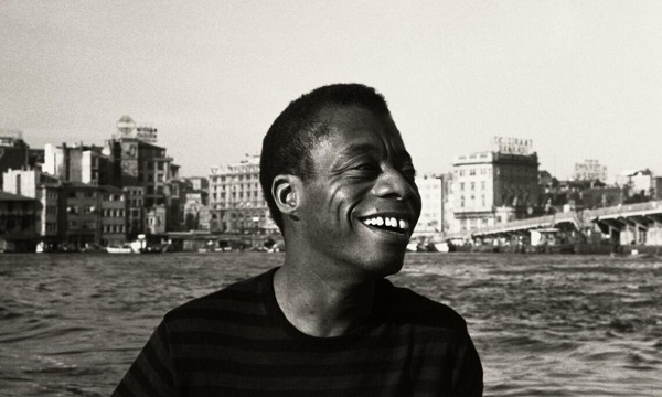 15/1/2021 – CFP: James Baldwin Review