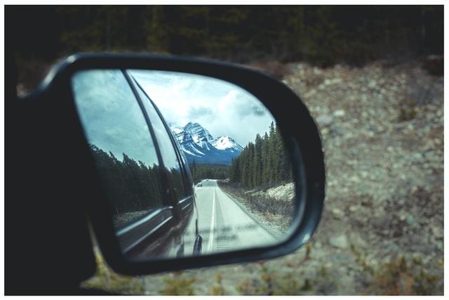 20/12/2020 – CFP: Frames, Windows, Mirrors