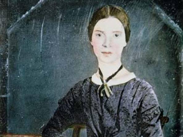 01/11/2021 – CFP: Emily Dickinson International Society
