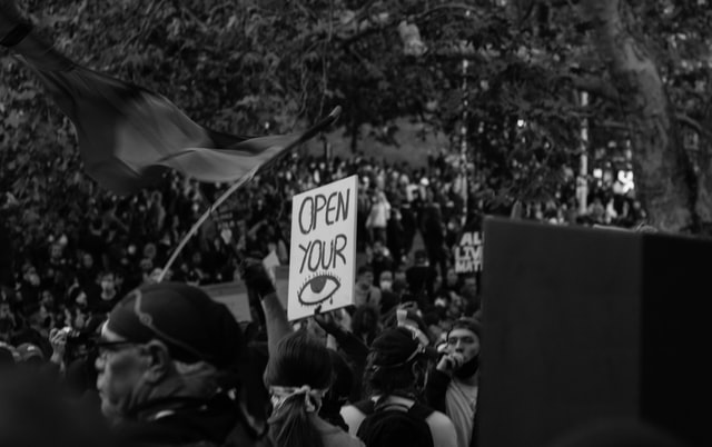 30/3/2021 – CFP: In the Wake of Red Power Movements. New Perspectives on Indigenous Intellectual and Narrative Traditions
