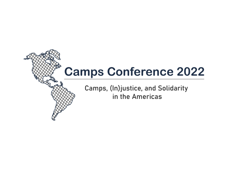 01/04/2021 – CFP: Camps, (In)justice, and Solidarity in the Americas