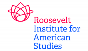 23/04/2021 – CFP: Research Seminar in American History / American Studies, Roosevelt Institute