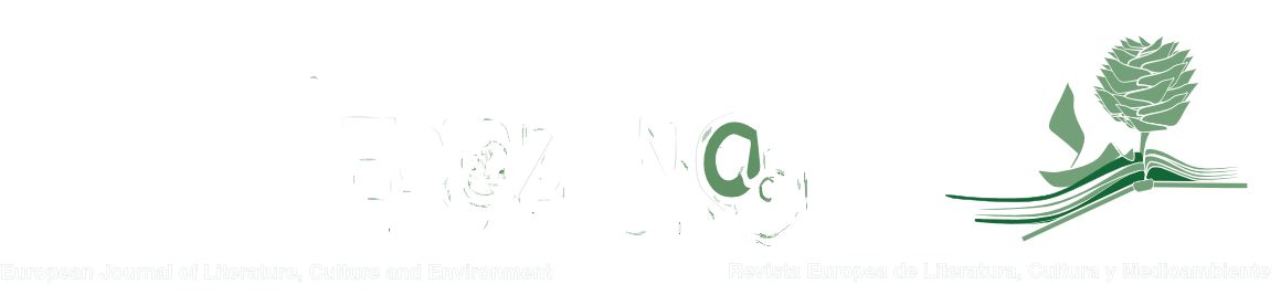 March 2021 – CFP: Ecozon@ 13.1 Spring 2022