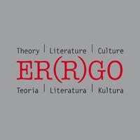 30/04/2021 – CFP: Er(r)go. Theory – Literature – nr 44 (1/2022) Culture: fuel/energy/culture