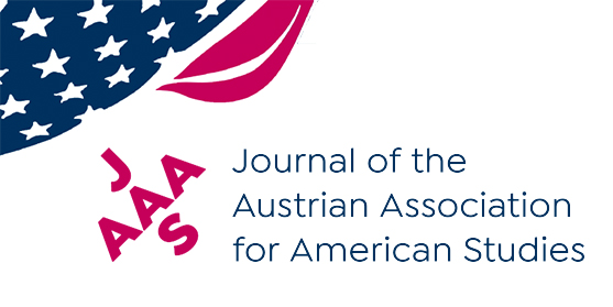 15/06/2021 – CFP: Digital Americas The 48th Conference of the Austrian Association for American Studies