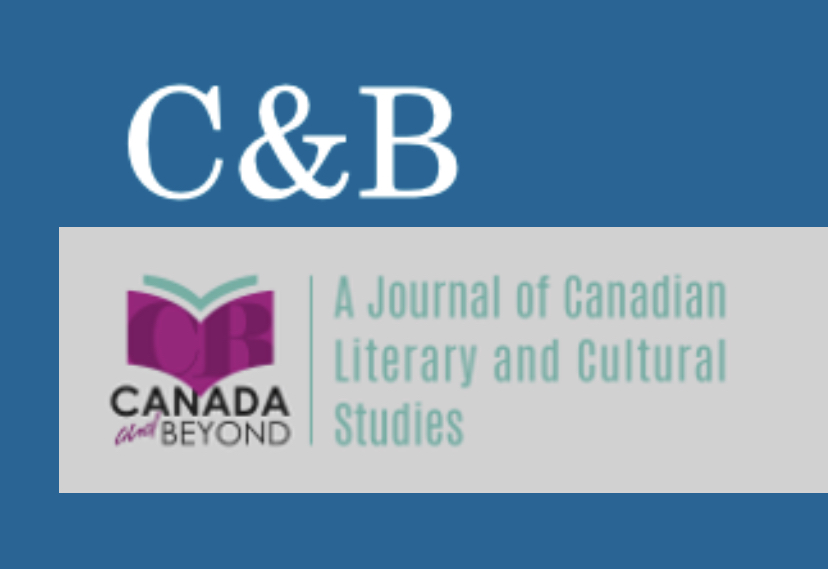 31/07/2021 – CFP: CFP: Recognition and Recovery of Caribbean Canadian Cultural Production