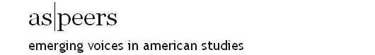 17/10/2021 – CFP: American Bodies