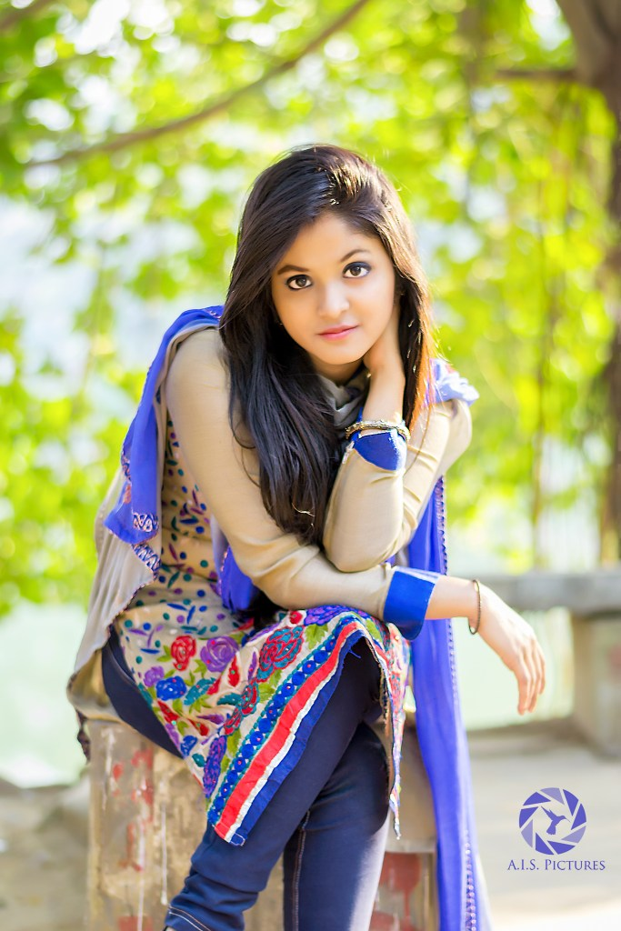 bangladeshi portrait photographer