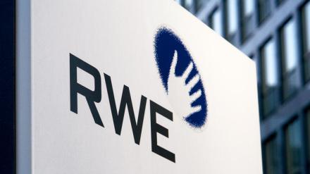 """RWE setzt auf Megatrend Wasserstoff – """"Potenzial ist riesig"""""""