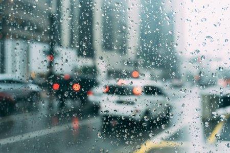 南部豪雨成災,行政院拍板水災受災戶每戶補助20000元救助金