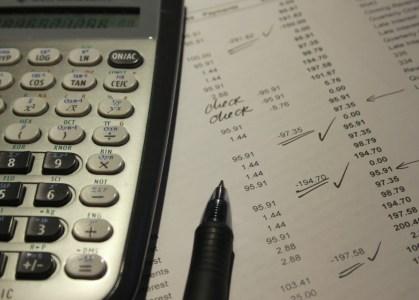 如何向健保局申請健保費補繳單的重新寄發?