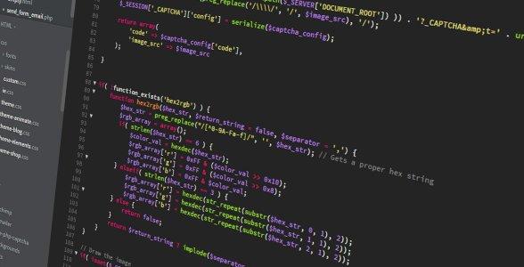 如何修改 .htaccess 設定檔案,轉向 HTTP 成 HTTPs 的 SSL 安全憑證瀏覽模式?