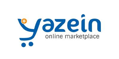 Yazein Shop