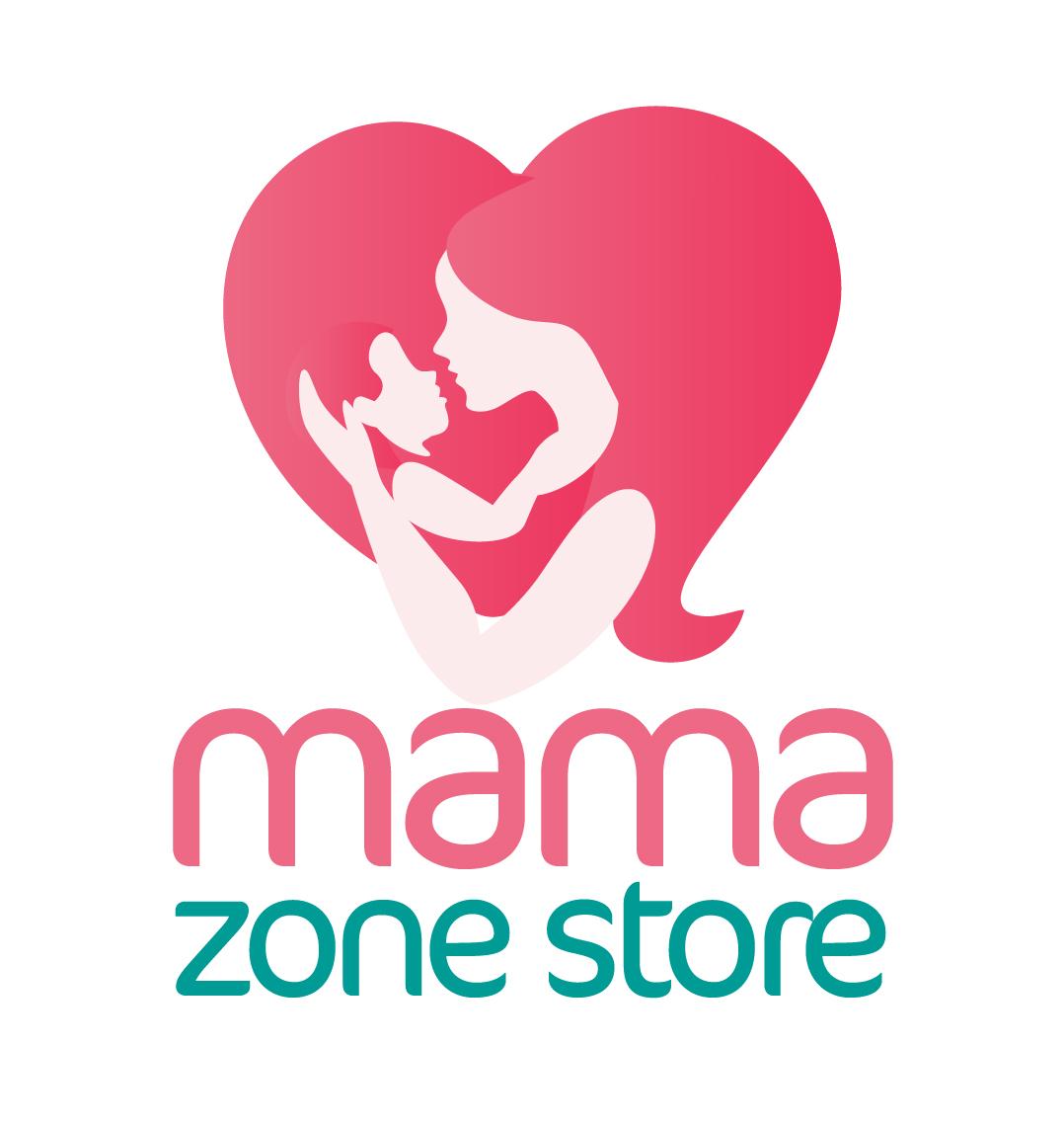 mama zone store