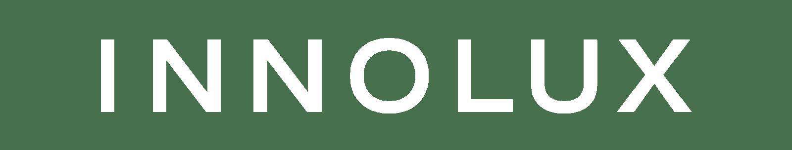 Innolux-logo