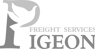 Pigeon Freight Services