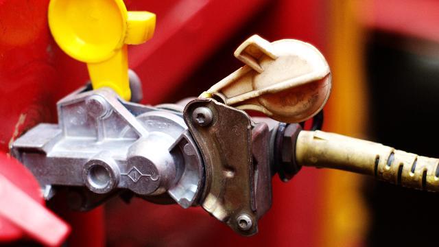 brake hoses