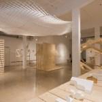 Dialoge Japan Europa Ausstellung Im Ait Architektursalon Hamburg Ait Xia Ait Dialog