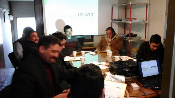 Gerardo Berutti - 20150623_123918[1]