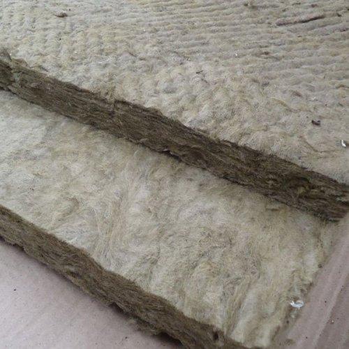 Categor a cart n y lana mineral aiter - Precio lana mineral ...
