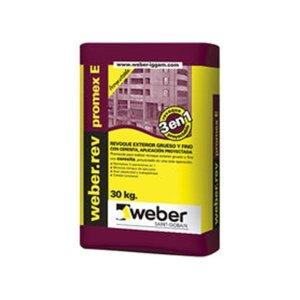 producto_weber_promex_e