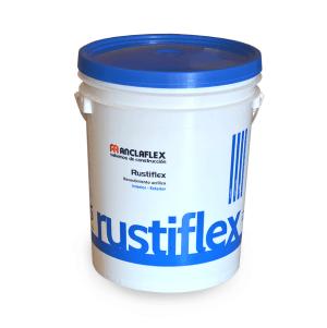revoque-plastico-texturado