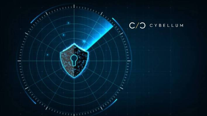 cybellum closes $12m in series a funding to redefine automotive cybersecurity