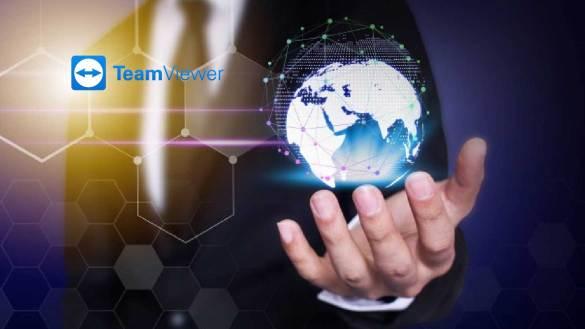TeamViewer 2022 Keygen torrent license key