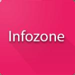 infozonelogo