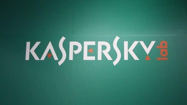 كاسبرسكي لاب توفر 4 بيتابايت من التحديثات الأمنية كل شهر