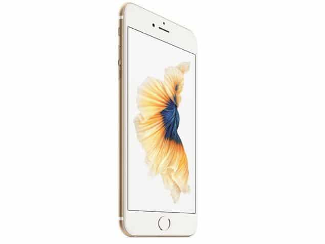 910201513146AM_635_apple_iphone_6s_plus