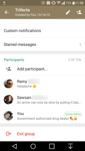 nexus2cee_whatsapp-ui-changes-329x585