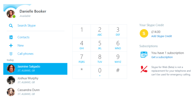 skype_for_web_calls-800x404