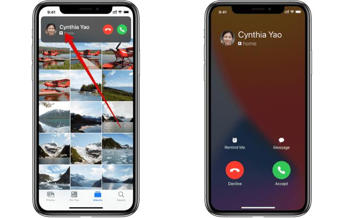 آيفون 12.. 5 من أهم الإعدادات التي يجب ضبطها الآن في هاتفك الجديد