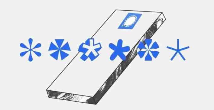 هل تطبيق Signal لديه سياسات خصوصية أفضل من واتساب وتيليجرام؟