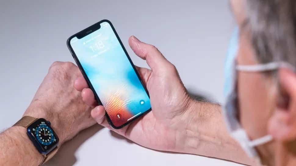 8 من أهم الميزات الجديدة القادمة في تحديث iOS 14.5 لهواتف آيفون