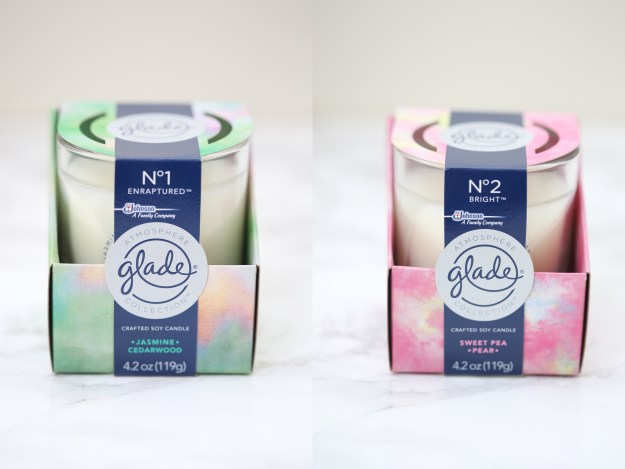 glade candle healthy ai blog