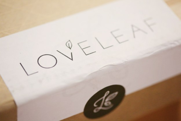 loveleaf co review- healthy ai blog