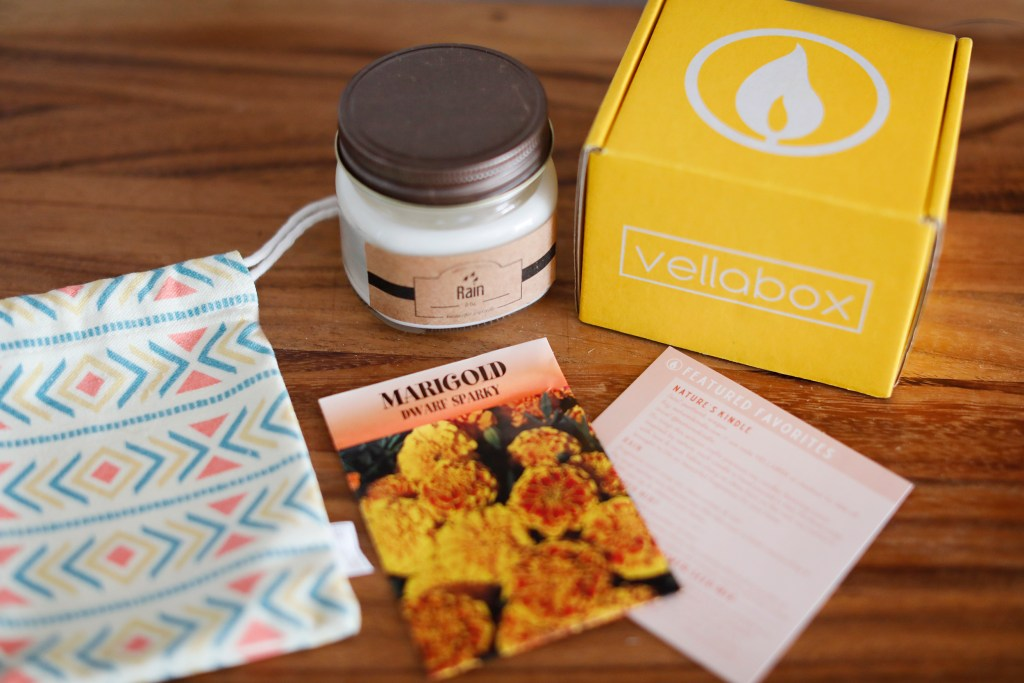 looking for a mother's day gift? vellabox. -aitravelsblog.com