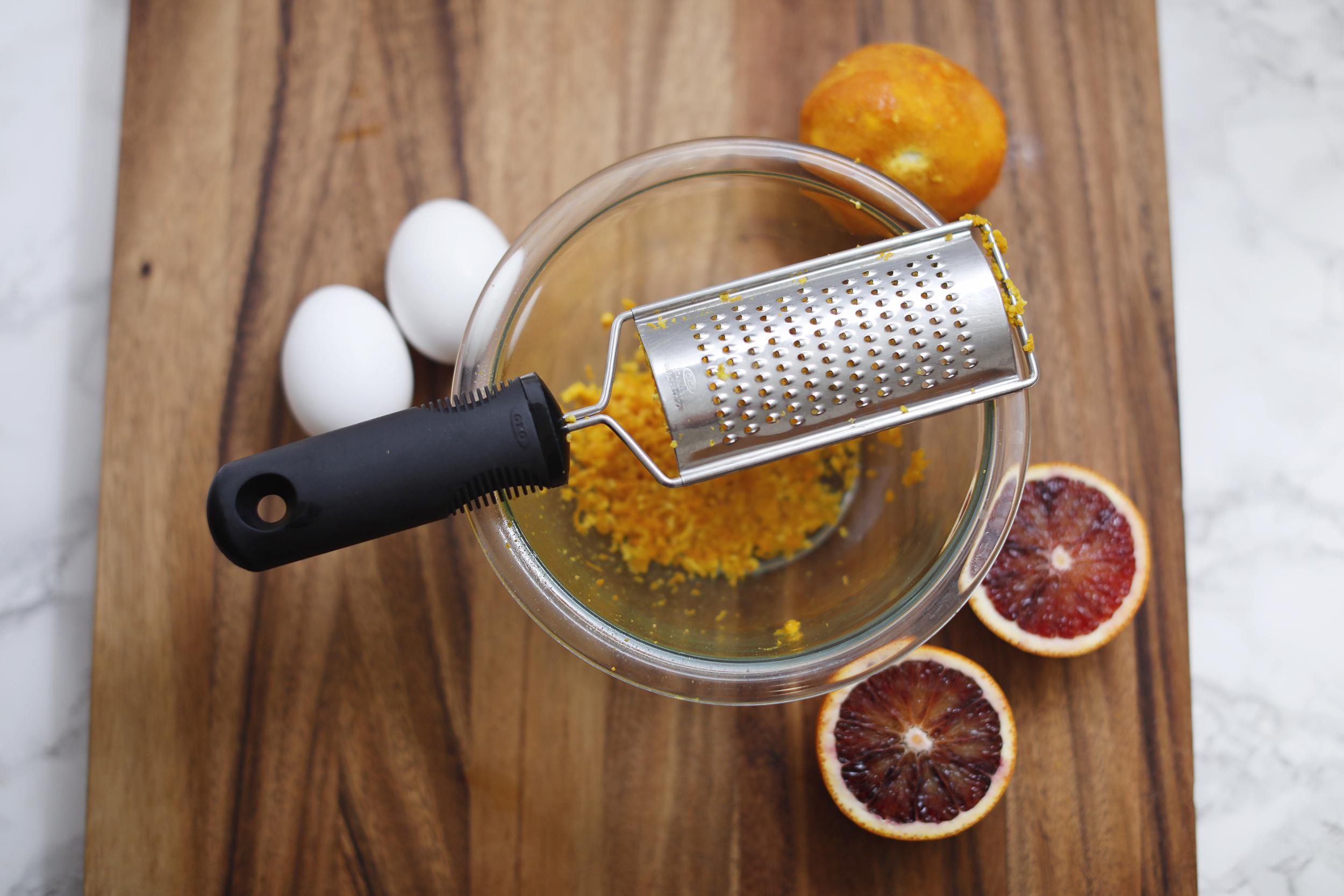the best spring time dessert blood orange cake 3- aitravelsblog.com