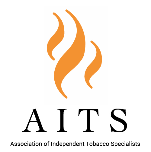 AITS Logo Stacked