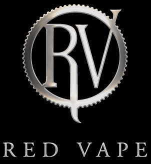 Red Vape Ltd