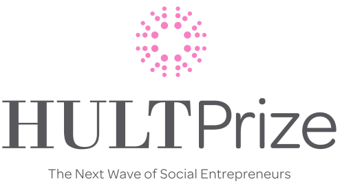 Hult Prize@AIUB Tick-Talk Session